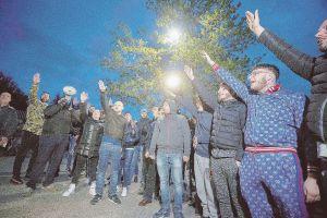 PANE E PARTECIPAZIONE DEMOCRATICA