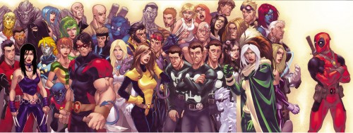 X-Men_2006