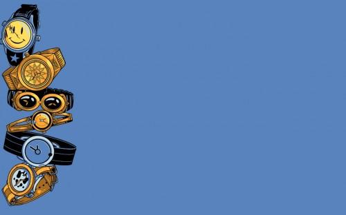 watchmen logos
