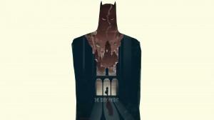 Batman – The Dark Knight