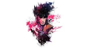 Gambit Splatter