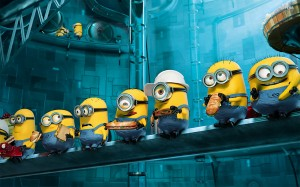Minions Have Lunch.jpg