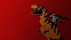 batman on a dinosaur.png