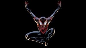 nu spider-man.jpg