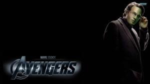 avengers – bruce banner