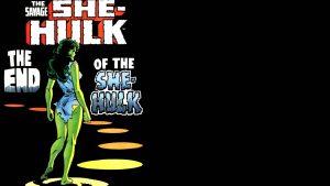 the savage she-hulk – the END
