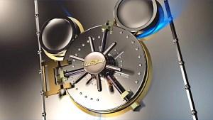 Disney Vault