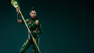 Rita Repulsa – Power Rangers