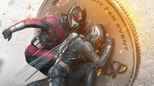 Ant Man and the Wasp Coin Protection 300x169 Ant Man and the Wasp Coin Protection