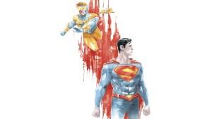 Comic Book Wallpaper 3 (2)