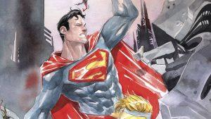 Comic Book Wallpaper 3 (20)