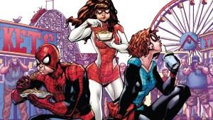 Comic Book Wallpaper 3 (23)