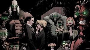 Comic Book Wallpaper 3 (29)