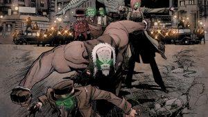 Comic Book Wallpaper 3 (35)