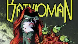 Comic Book Wallpaper 3 (36)