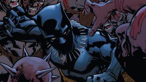Comic Book Wallpaper 3 (45)