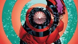 Comic Book Wallpaper 3 (49)