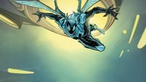 Comic Book Wallpaper 3 (52)