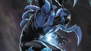 Comic Book Wallpaper 3 (55)