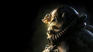 Fallout Armor