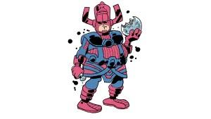Fat Galactus
