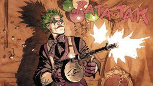 Rata Tak Joker 300x169 Rata Tak Joker