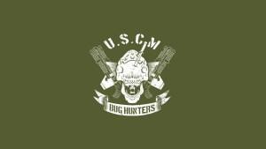 USCM Bug Hunters