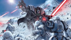 Warhammer Star Wars 300x169 Warhammer Star Wars