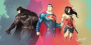 batman-superman-and-wonder-woman-standing-heroicly