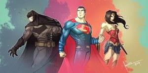 batman-superman-and-wonder-woman-standing-heroicly