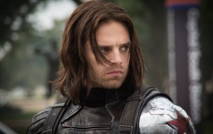 bucky captain america civil war wide