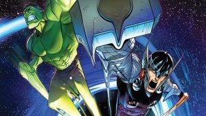comic book swallpaper 2 (14)