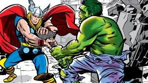 comic book swallpaper 2 (16)
