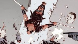 comic book swallpaper 2 (19)