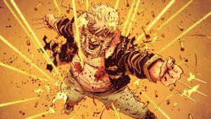 comic book swallpaper 2 (21)