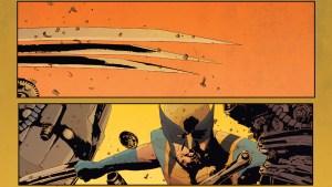 comic book swallpaper 2 (28)