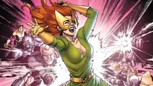 comic book swallpaper 2 (30)