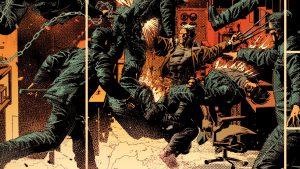 comic book swallpaper 2 (54)
