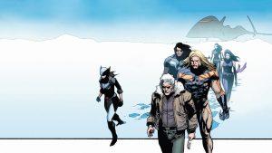 comic book swallpaper 2 (63)