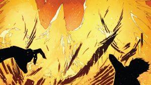 comic book swallpaper 2 (73)