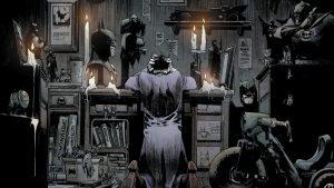 comic book swallpaper 2 (8)