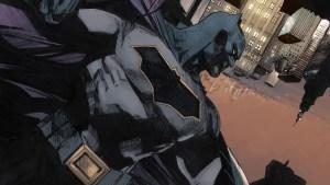 comic book wallpaper (1)