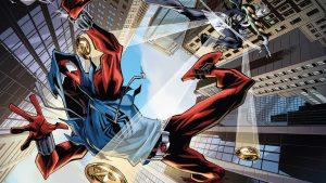 comic book wallpaper (34)