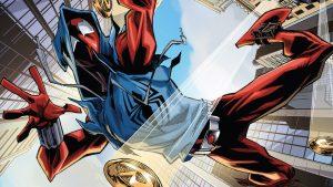 comic book wallpaper (35)