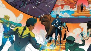 comic book wallpaper (48)