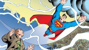 comic book wallpaper (59)