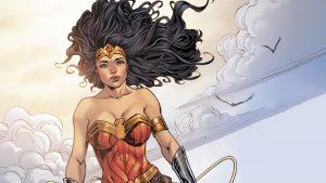 comic book wallpaper (91)