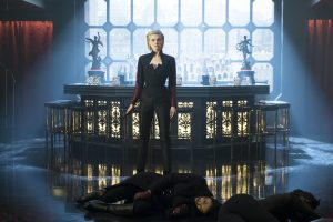 erin richards gotham season 4 v1
