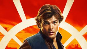 han solo in solo a star wars story nb
