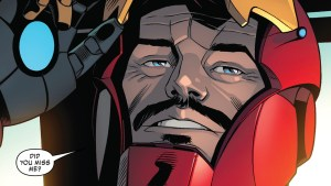 invincible_iron_man_599_hero